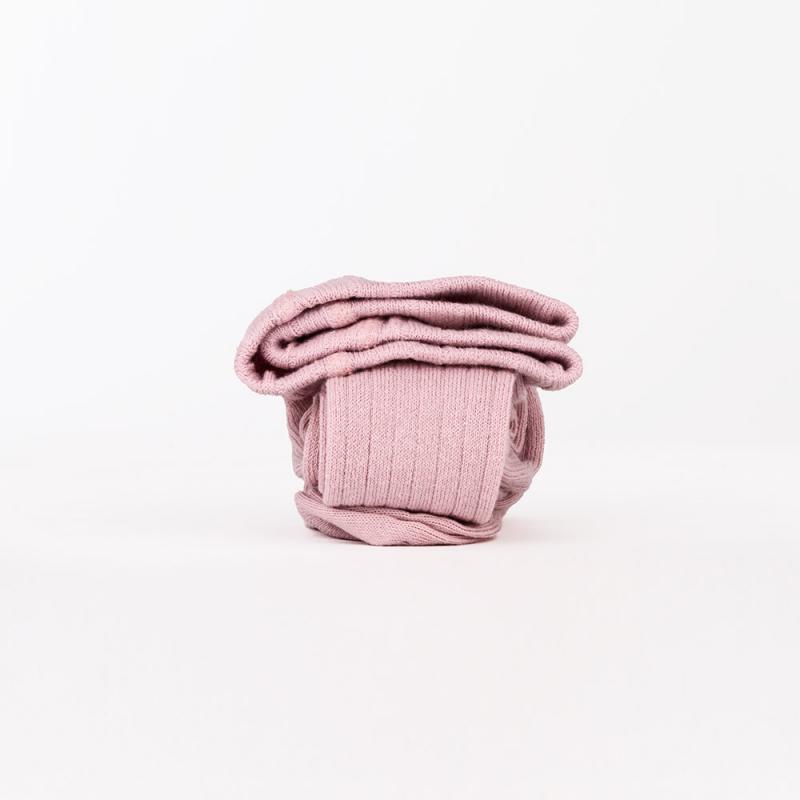 leotardo-canale-rosa-palo