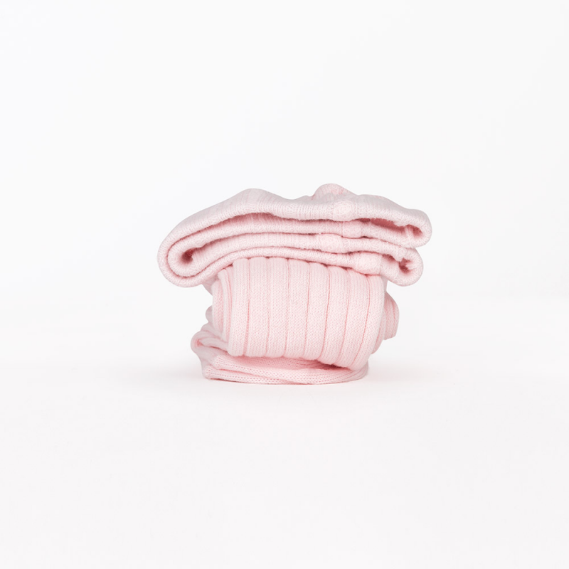 leotardo-canale-rosa