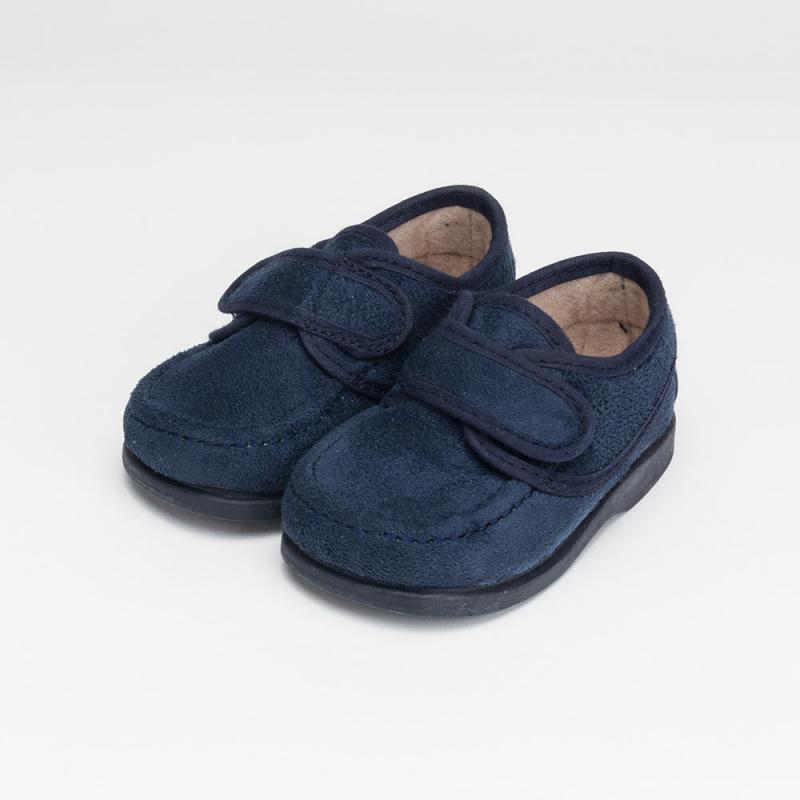 zapato-serraje-marino