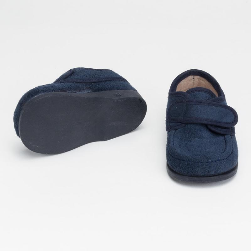 zapato-serraje-marino-detalle