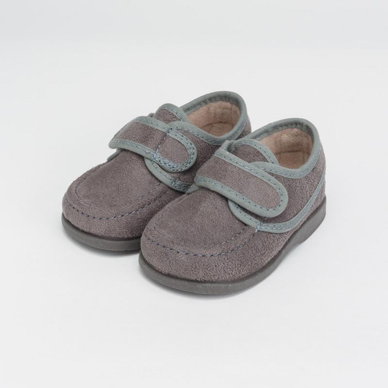 zapato-serraje-gris