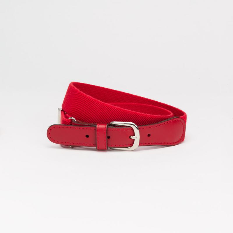 cinturon-elastico-rojo