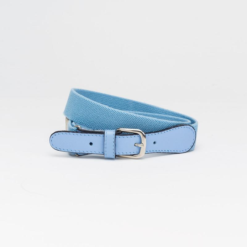 cinturon-elastico-azul