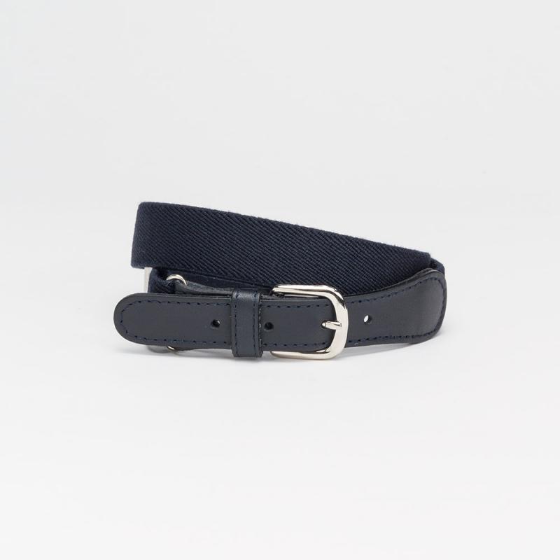 cinturon-elastico-azul-marino