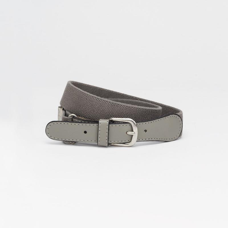 cinturon-elastico-gris