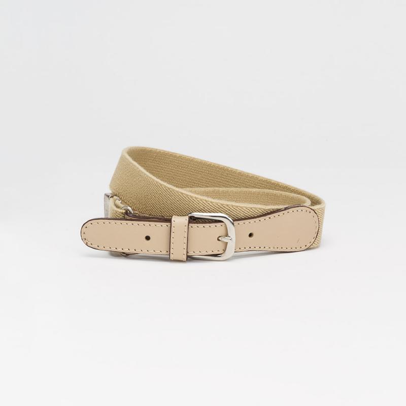 cinturon-elastico-beige