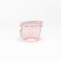 leotardo-calado-rosa-palo