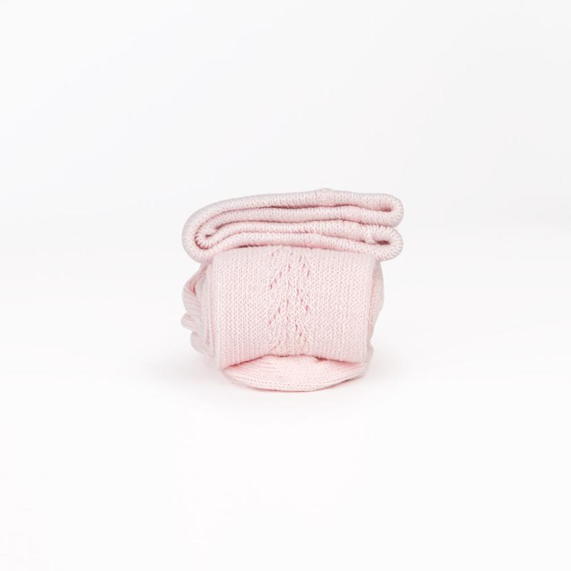 leotardo-calado-rosa