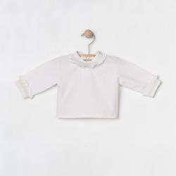 camisa-ml-turin