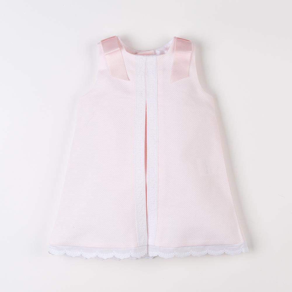 BABY DRESS PALA