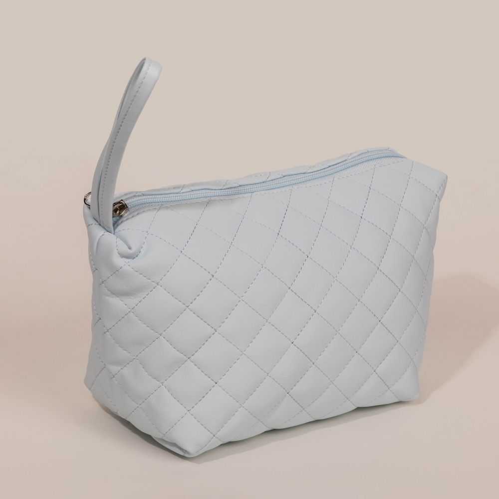 TOILETRY BAG LUX